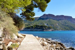 location-cassis-voyage